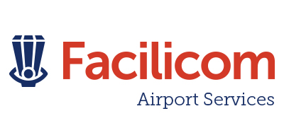 Facilicom Airport Services