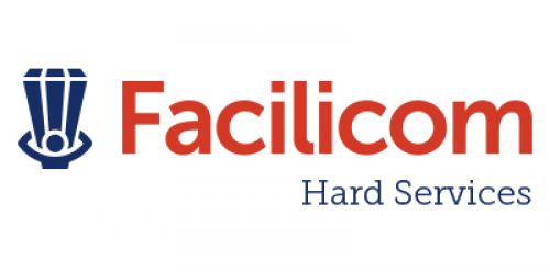 Facilicom Hard Services