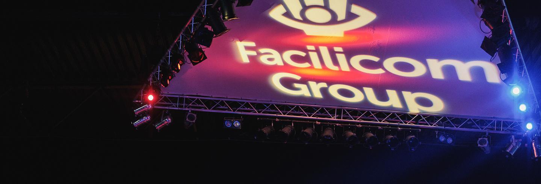 Facilicom Group Belgium