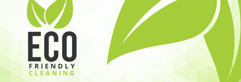 Gom maakt milieuvriendelijk schoon
