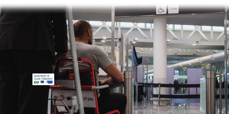 Facilicom Airport Services