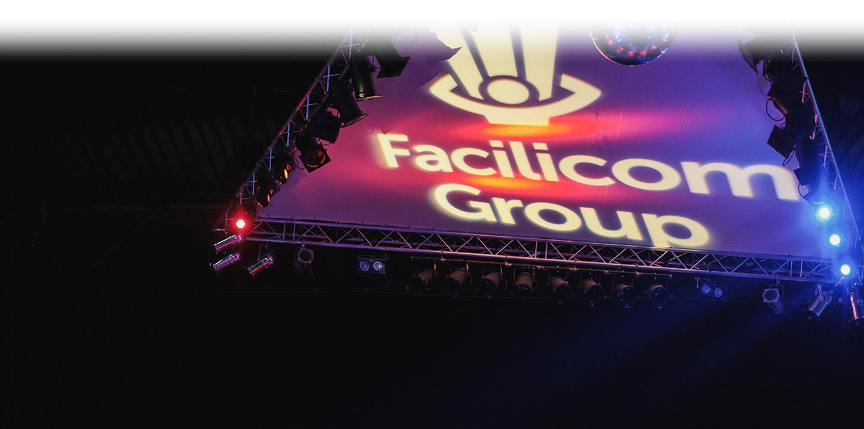 FAQ Facilicom