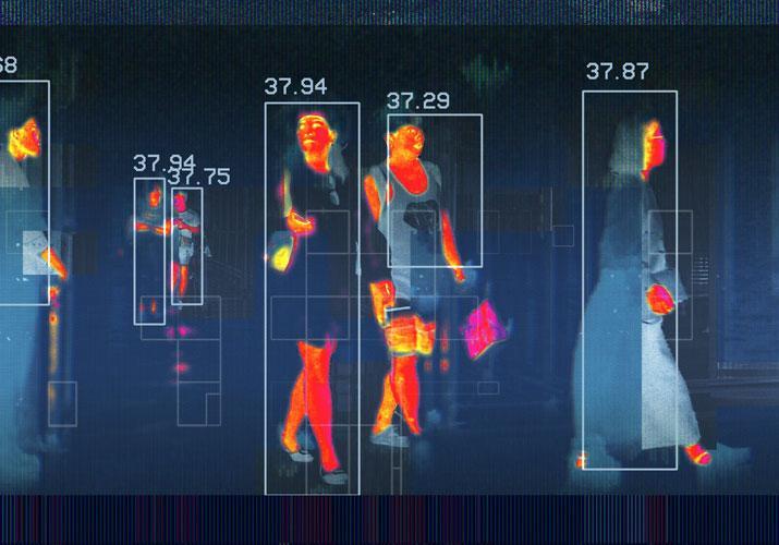 Thermische technologie teaser image