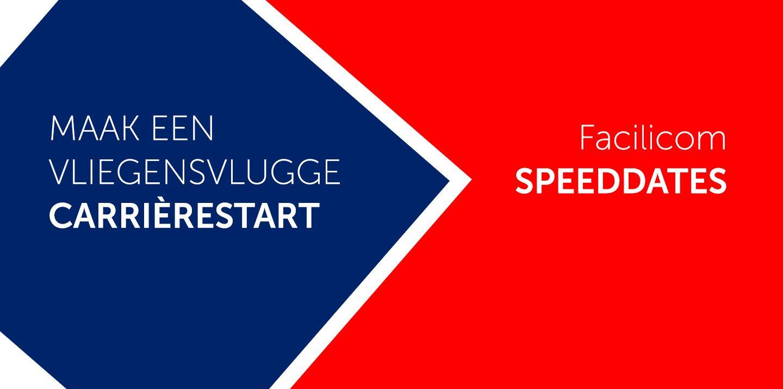 Facilicom Speeddates