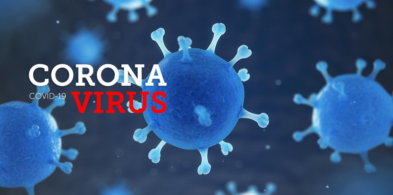 Extra schoonmaken door Coronavirus